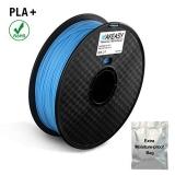 Filament PLA Makeasy
