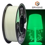 Filament PLA Phosphorescent Eryone