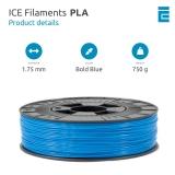 Filament PLA IceFilament