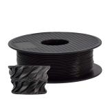 Filament PLA Geeetech
