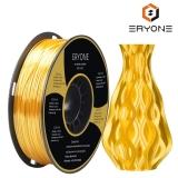 Filament PLA Silk Eryone