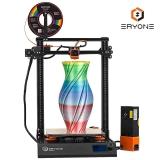 Eryone 3D Printer Thinker S