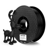 Filament PLA Meterk