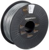 Filament PLA AmazonBasics
