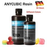 Résine Anycubic