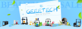 Boutique Geeetech