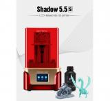 QidiTech Shadow 5.5 S