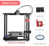 Creality Ender-5 Pro