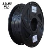 Filament PLA Tronxy