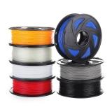Filament PLA Anet