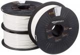 Filament PLA AmazonBasics Pack 3kg
