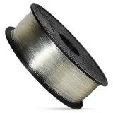 Filament PLA Transparent Tronxy