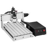 Fraiseuse CNC 30x40cm